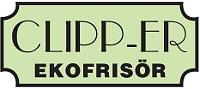 Salong ClippEr Sundsvall - EkoFrisör